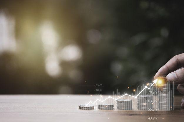 Escritório de contabilidade: como é a preparação para oferecer serviços remotos